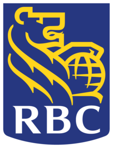 RBC_rgbR